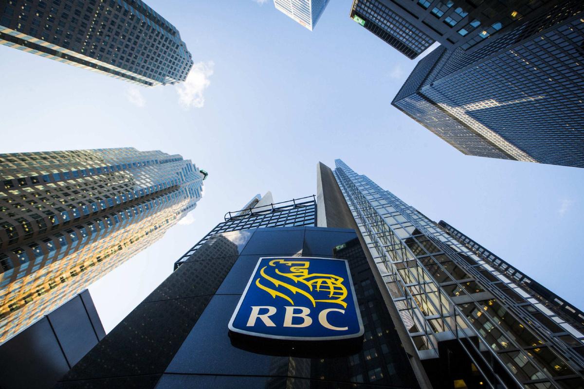 «Ripple поможет банкам экономить 46% на каждом платеже», — Royal Bank of Canada