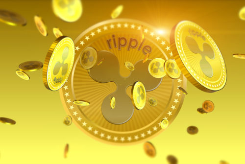Википедия тестирует веб-монетизацию используя XRP и Coil
