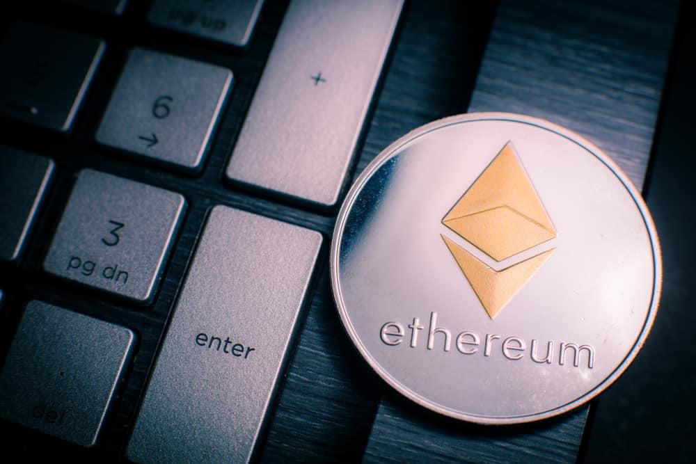 Заблуждения о платформе Ethereum — все по факту