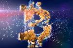 Винни Лингем ждет «очередного» биткоин-пузыря