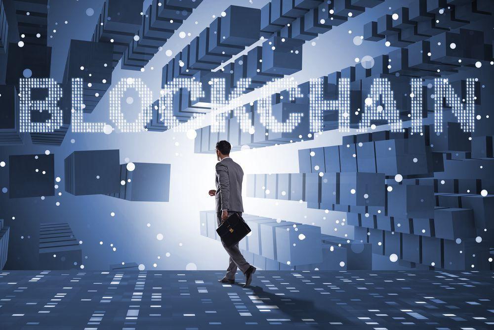 eToro: нас ожидает большое перемещение благосостояния человечества на блокчейн