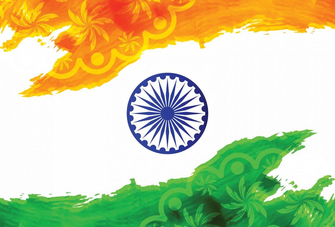 Индия готова запустить собственную криптовалюту