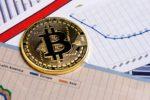 Аналитики: приход инвестбанков в Биткоин снизил его волатильность