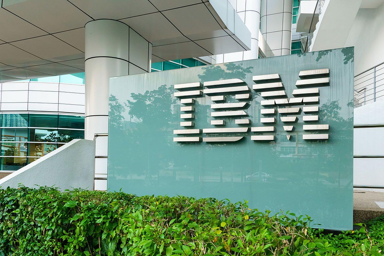 Состоялся коммерческий запуск блокчейн-платформы IBM Food Trust