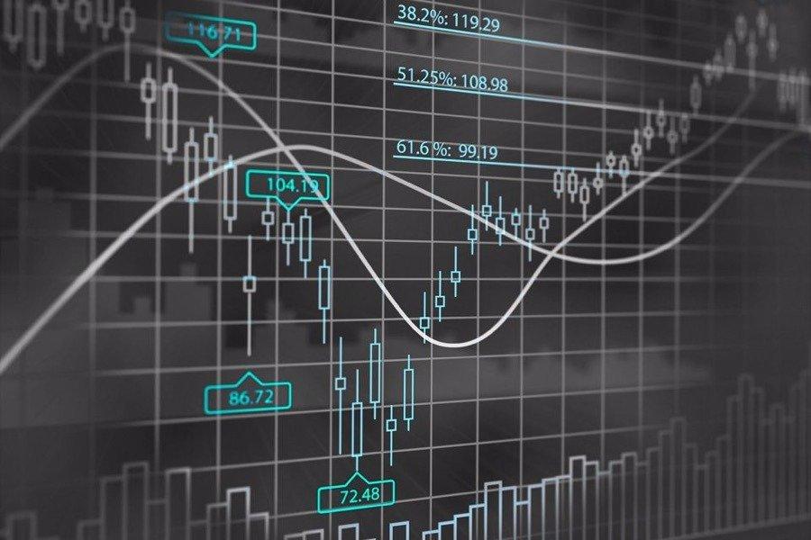 Отчет Ernst & Young: 86% ICO-токенов торгуются ниже стартовой цены