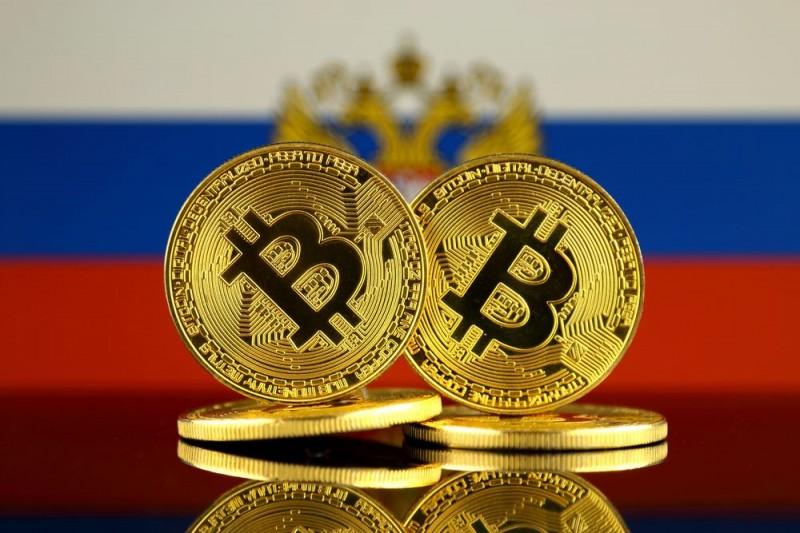 В России законодатели сорвали срок рассмотрения криптозаконов