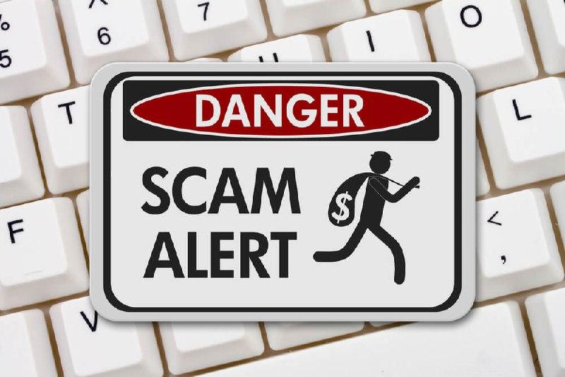 Инвесторы обвинили Флойда Мейвезера и DJ Khaled в продвижении мошеннического ICO