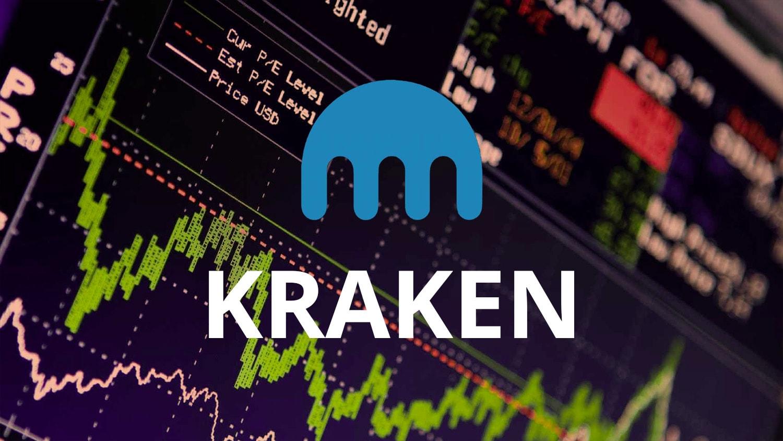 На биткоин-бирже Kraken зафиксирован существенный приток токенов USDT
