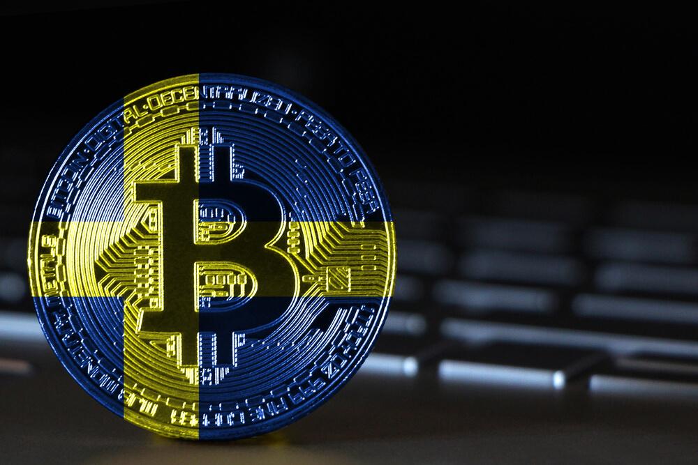 Кристиан Андер: сейчас самое лучшее время для покупки криптовалют