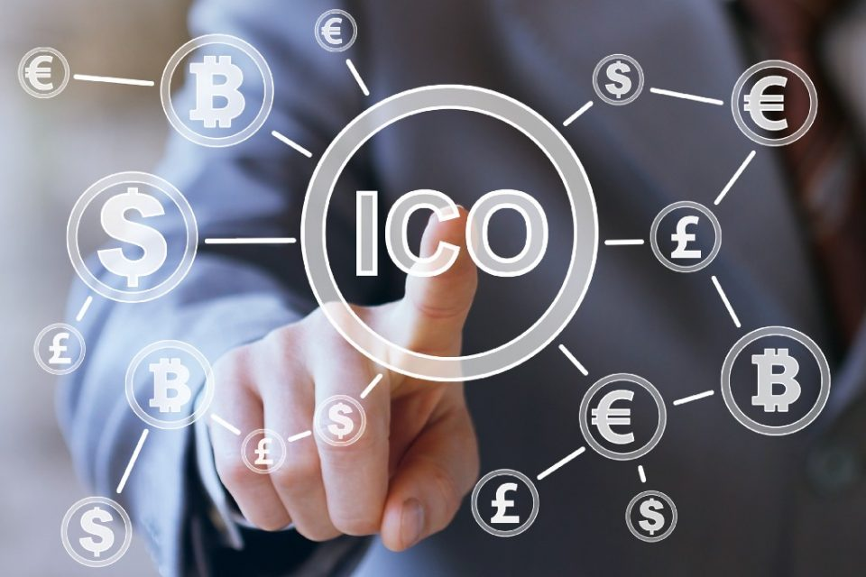 Власти Бермуд выдали первую лицензию на проведение ICO