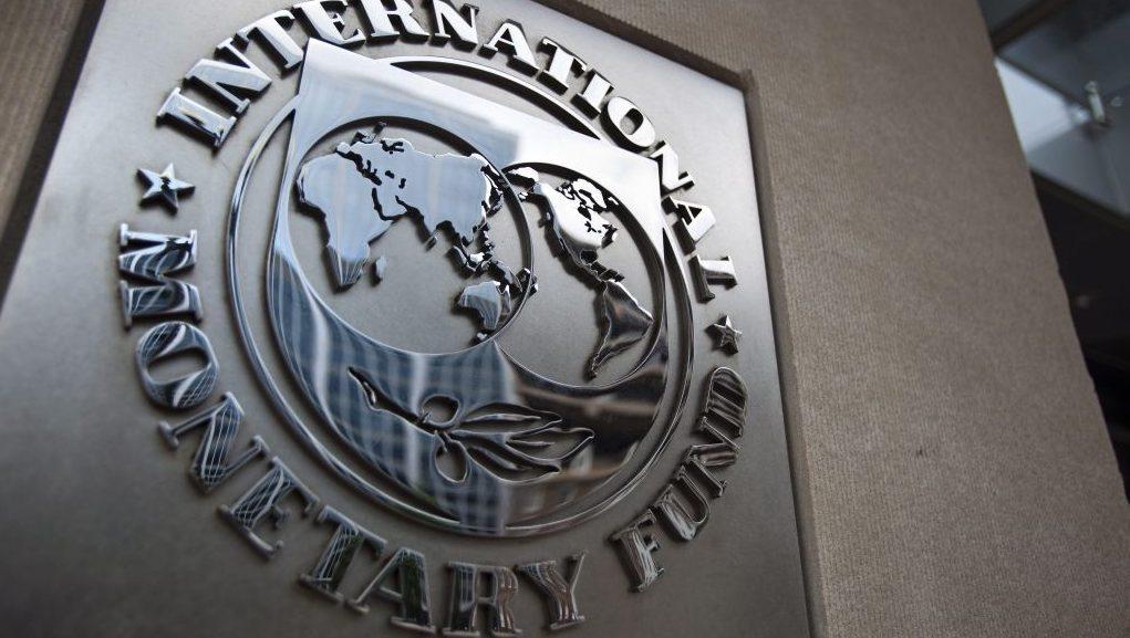 МВФ по-настоящему испугался криптовалют