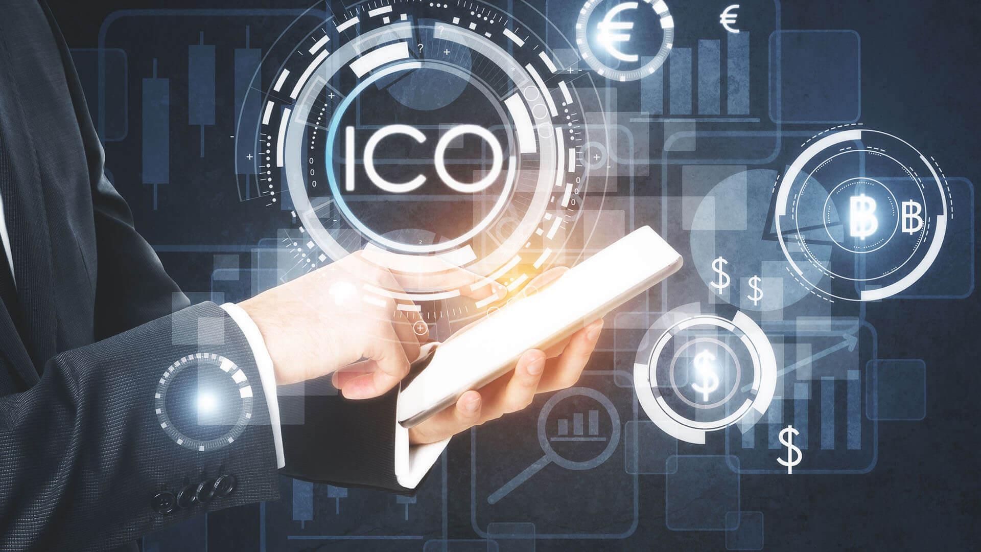 Создатель ERC-20 предложил новый формат ICO с опцией возврата инвестиций