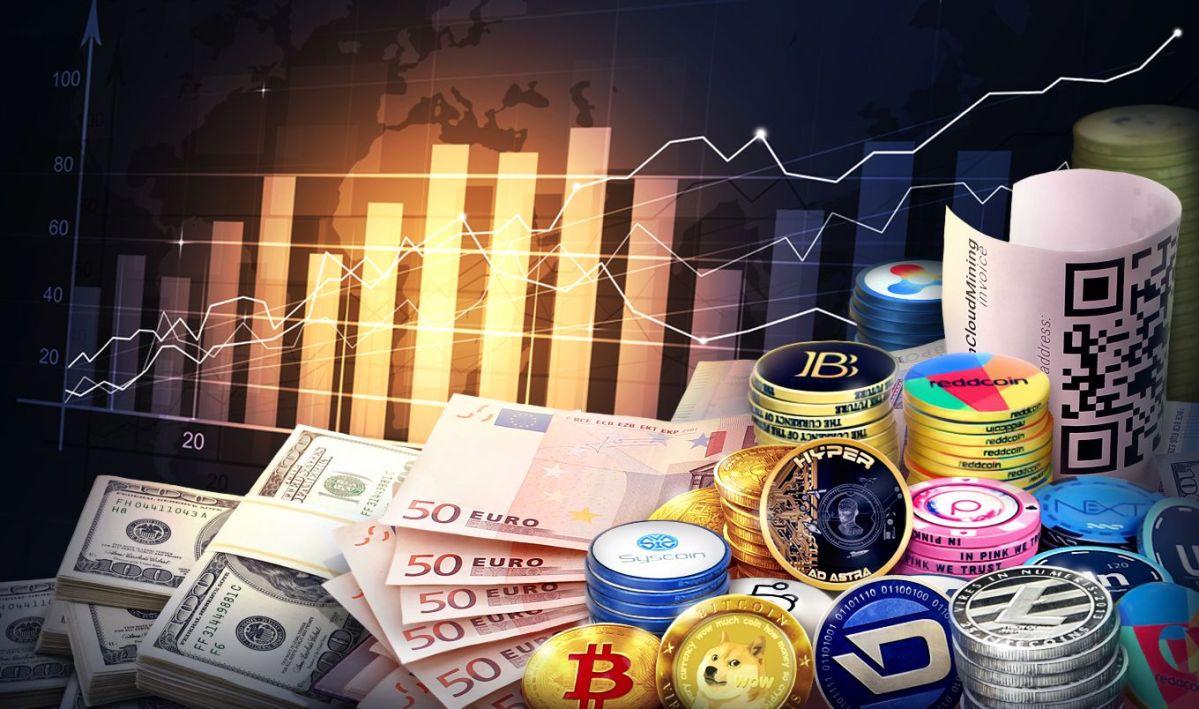 Мико Мацумура: все должны немного потерять на криптовалютах