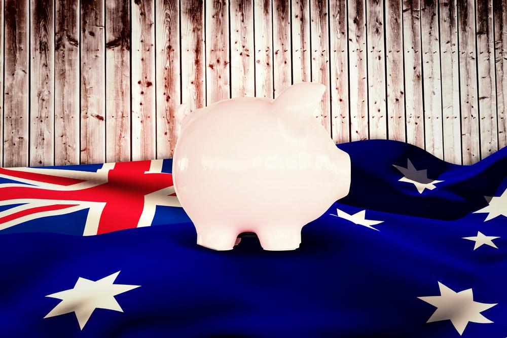Регулятор Австралии прервал очередное ICO