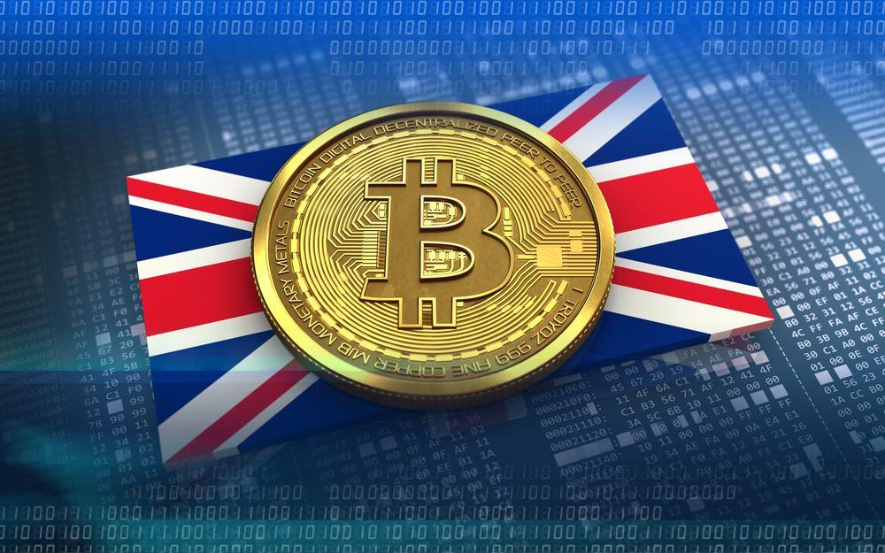 Эксперт: превращение Великобритании в мировой криптовалютный хаб откладывается