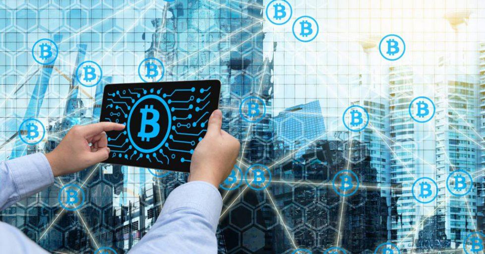 Мальта на Генеральной Ассамблее ООН: blockchain неизбежно изменит будущее финансовой системы