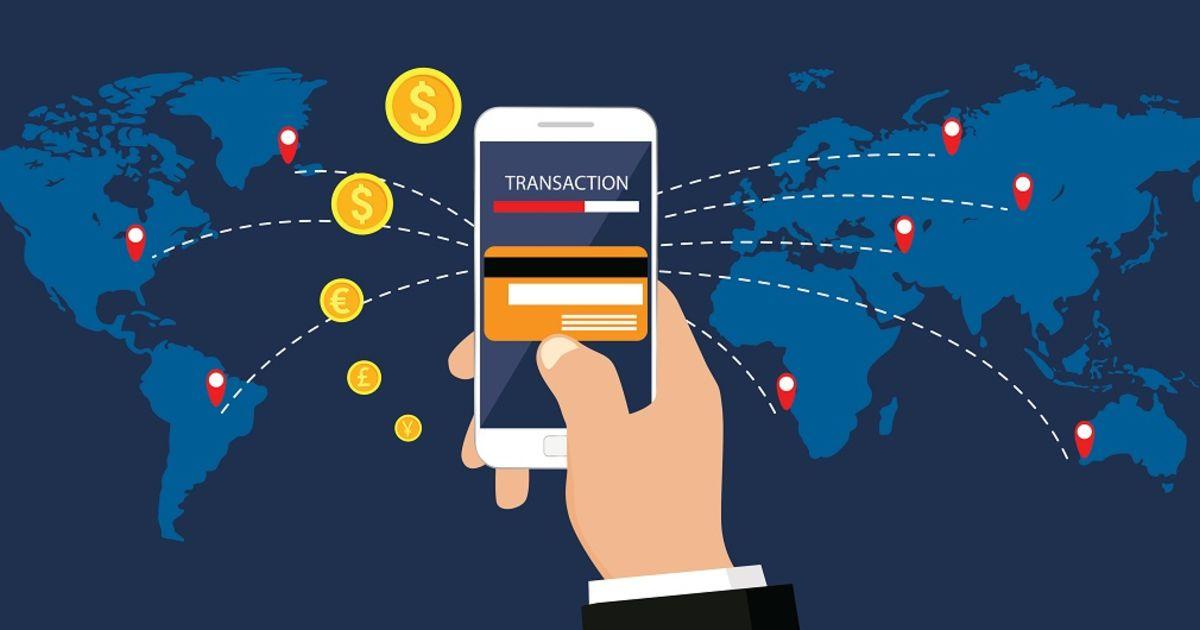 Мировой банк намерен продвигать блокчейн для организации финансовых транзакций