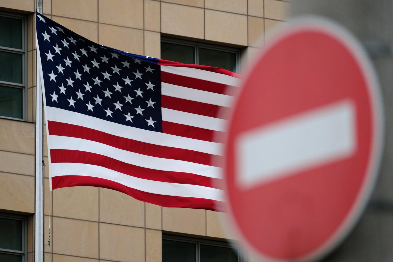 Исследование: власти США намерены «уничтожить» ICO