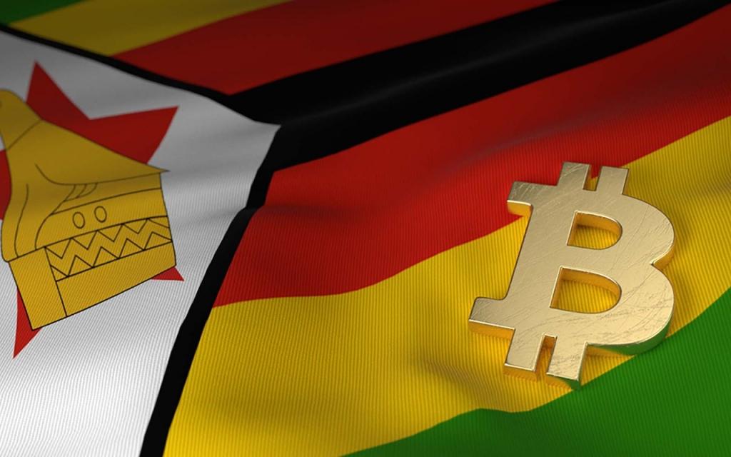 Замбия пошла по пути Зимбабве: ограничения лишь увеличивают спрос на криптовалюты