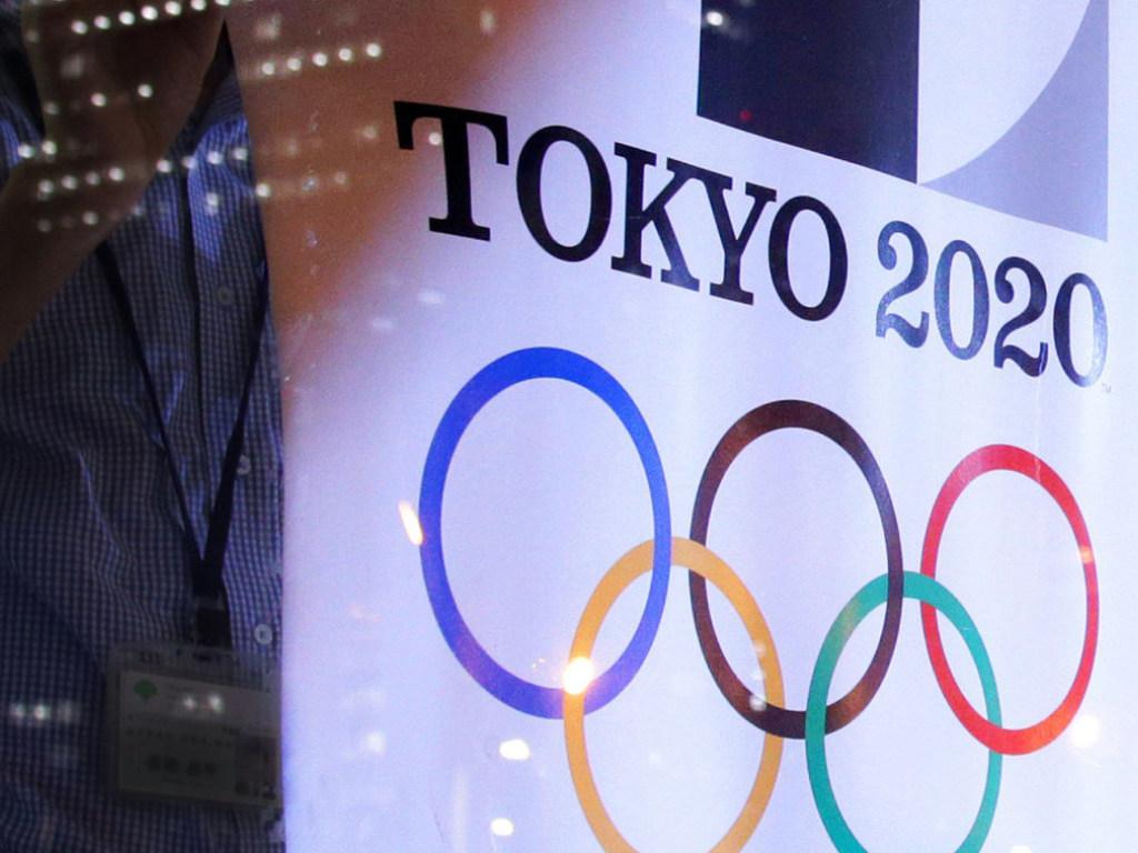Появилась петиция с требованием сделать XRP криптовалютой Олимпиады 2020