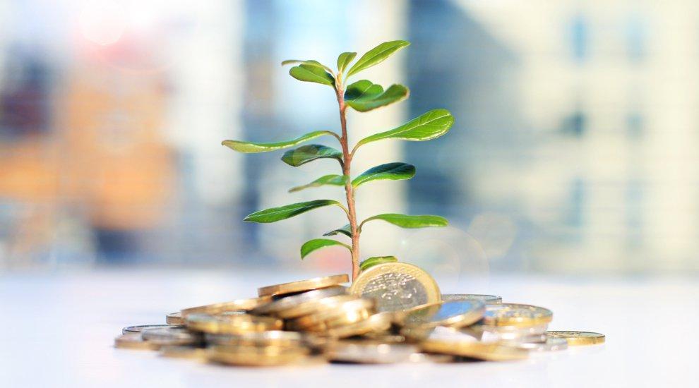 Binance инвестирует $2,5 млн в платежный стартап TravelbyBit