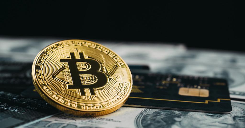 Глава Alibaba: криптовалюты освободят мир от бумажных денег и монет