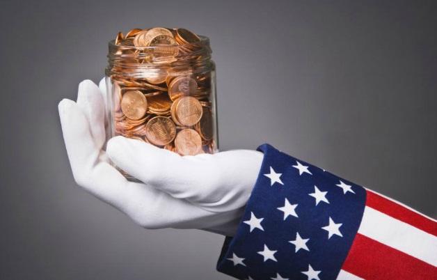 ФРС США: пора государствам запускать свои криптовалюты