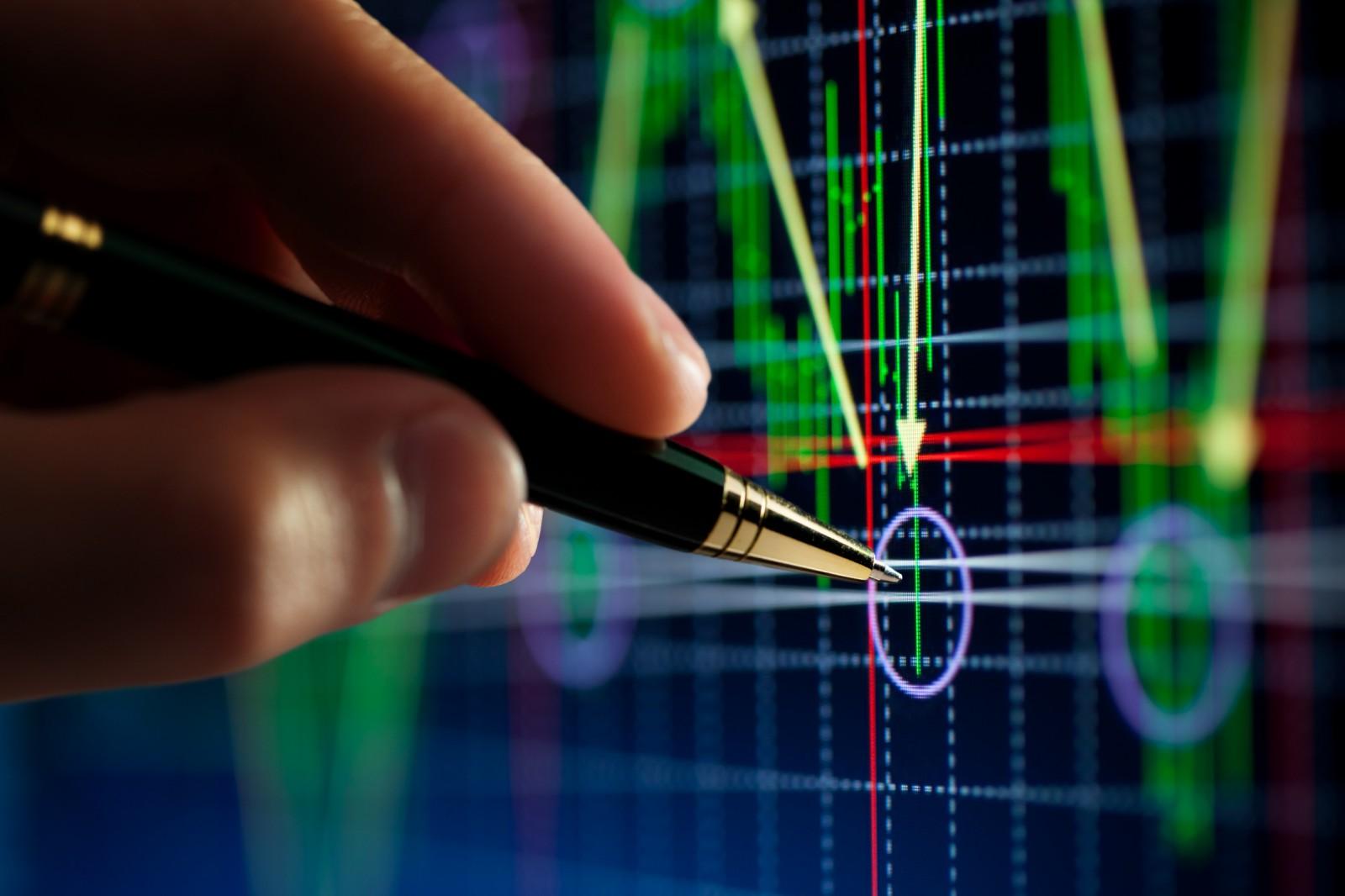 В Weiss Ratings назвали четыре криптовалюты, в которые категорически не стоит инвестировать