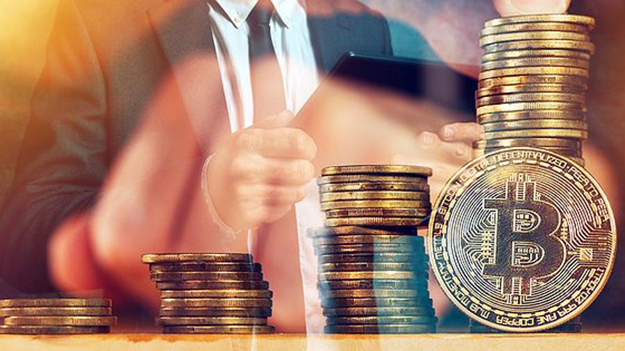 Клэр Веллс: институциональные инвесторы зашли на рынок «со двора»