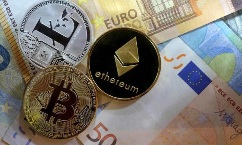 Глава Европейского банковского регулятора потребовал от законодателей ЕС принять криптовалютные законы