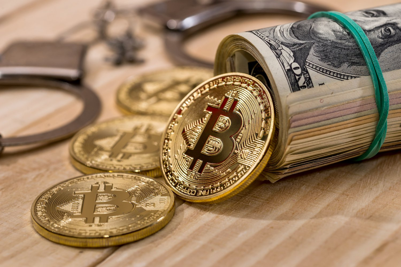 Глава CFTC: через 10 лет большинство валют мира уступят дорогу криптовалютам