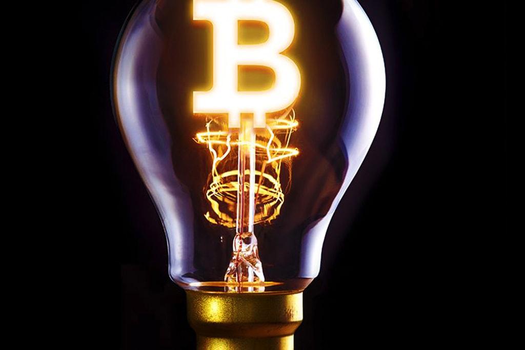 Коми опроверг данные «о слишком большом» потреблении электричества при майнинге криптовалют