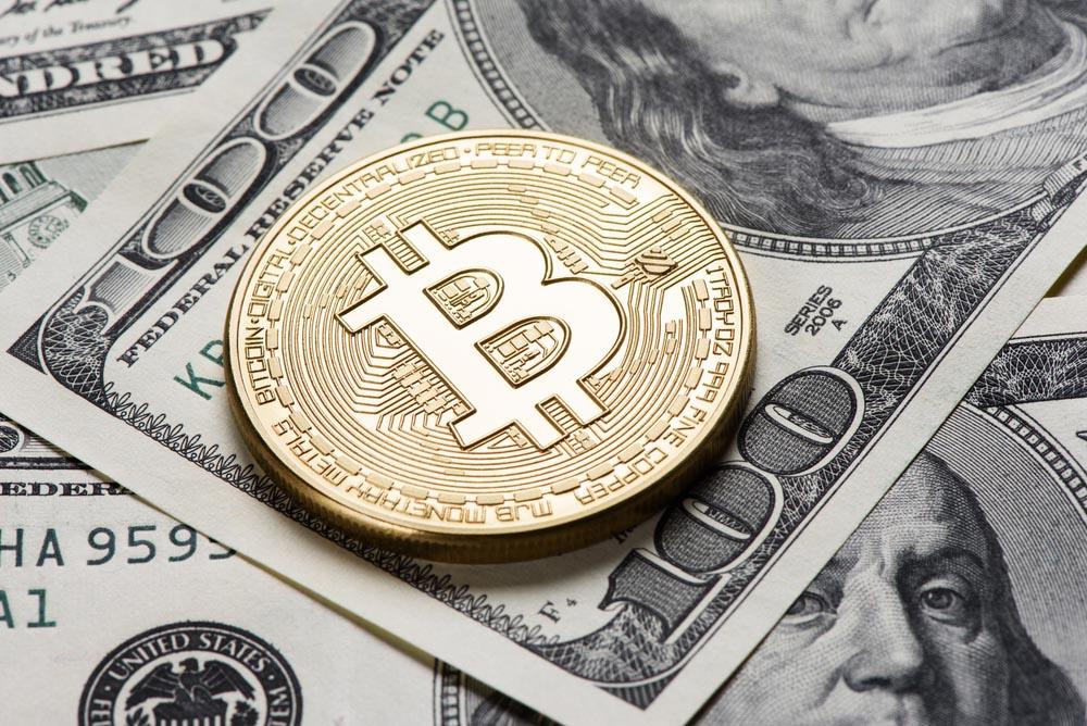 Глава Overstock: не обязательно именно Биткоин заменит обычные деньги