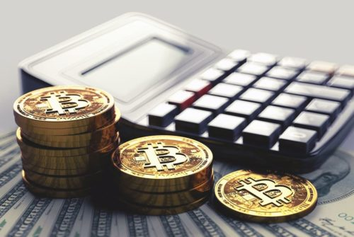 В Польше введут 19% налог на операции с биткоином