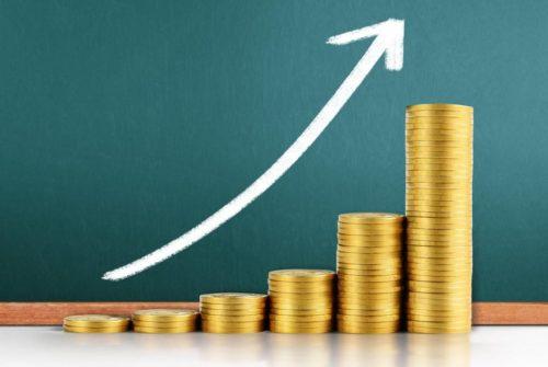 Эрик Ворхес: госдолг США станет мощным драйвером роста биткоина