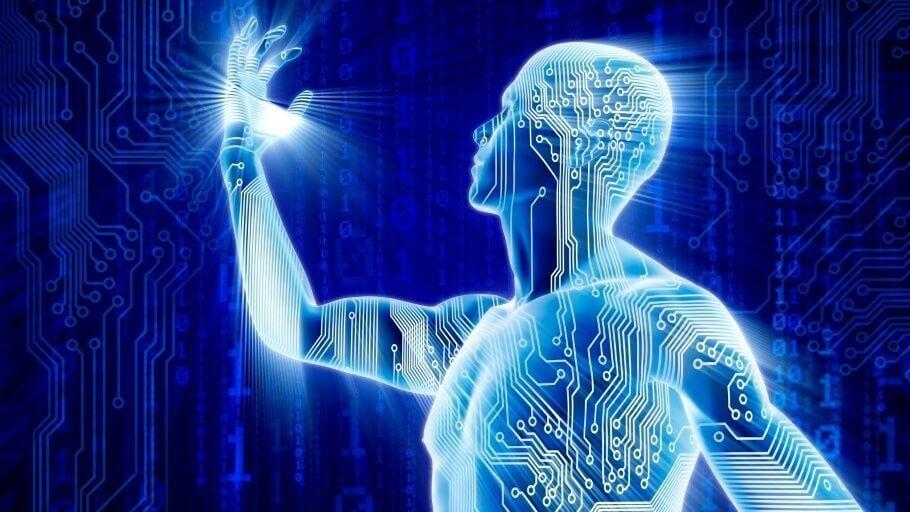 Баладжи Шринивасан: криптосфера становится главной движущей силой технологий