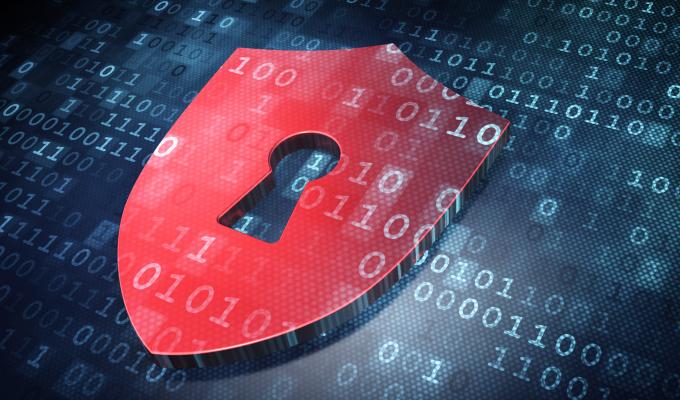 Эрик Вурхес: нужны цифровые кошельки с криптовалютами, недоступные для хакеров