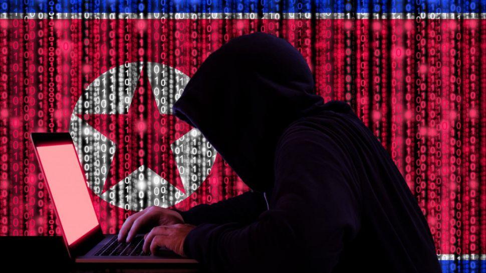 Северокорейские хакеры начали взламывать индивидуальные криптовалютные кошельки