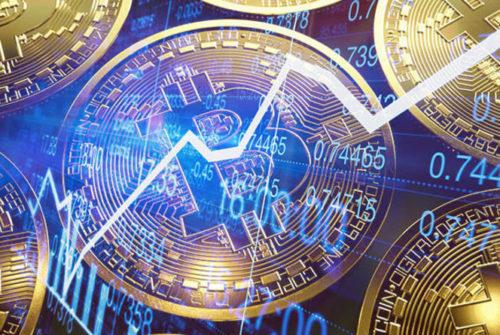 Мати Гринспэн: Санта-Клаус принесет подорожание криптовалют