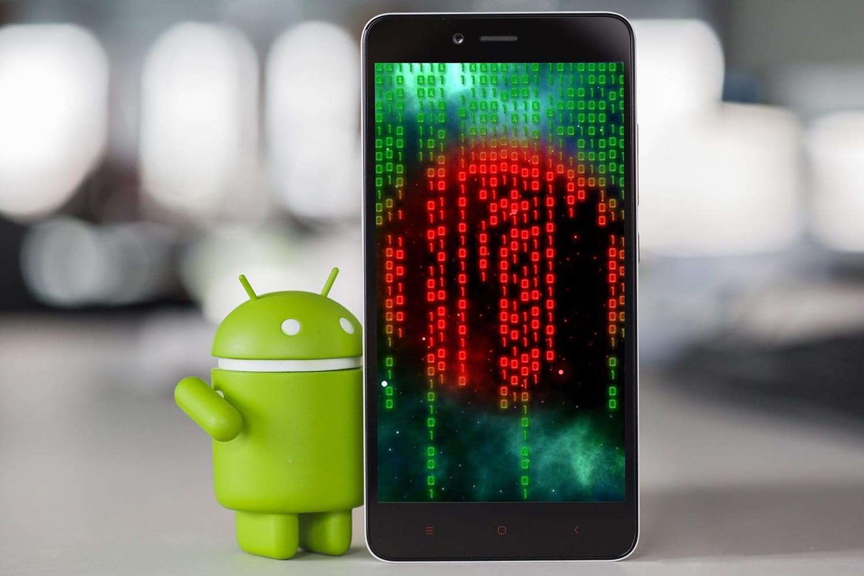 В Google Play появилось приложение, ворующее данные пользователей биткоин-бирж