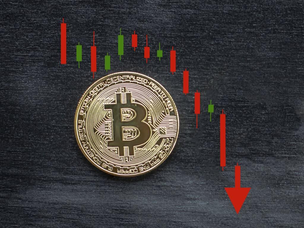 bloomberg prezzo bitcoin
