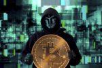 Майнинговая компания Bitmain подала иск против анонимного хакера, укравшего 617 BTC