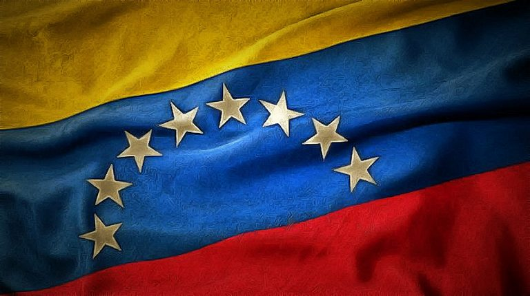 Власти Венесуэлы решили получить доступ к криптовалютам населения