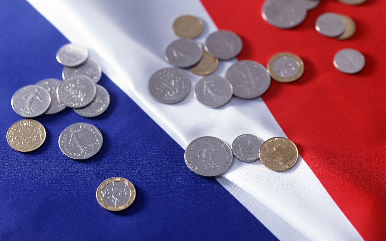 Франция планирует обложить ICO-проекты налогами