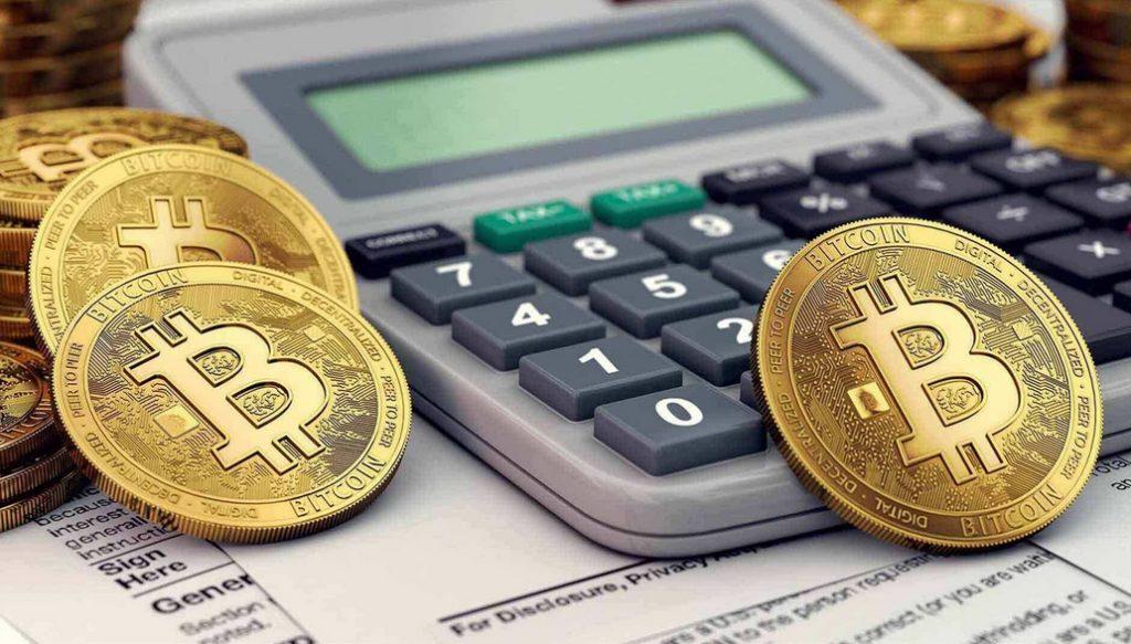 Экс-сенатор США Рон Пол: для спасения мировой экономики нужно освободить криптовалюты от налогов