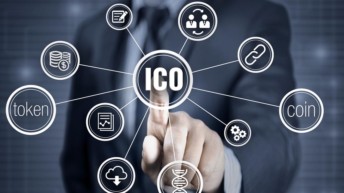 ICO-стартапы Airfox и Paragon зарегистрируют токены как ценные бумаги под давлением SEC