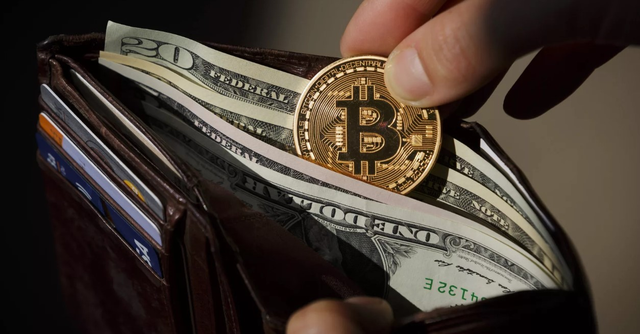 Кэтрин Хон: криптовалюты будут таким же средством платежа, как и фиат