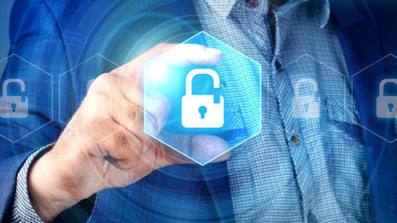 MetaMask добавит новую опцию для защиты данных пользователей
