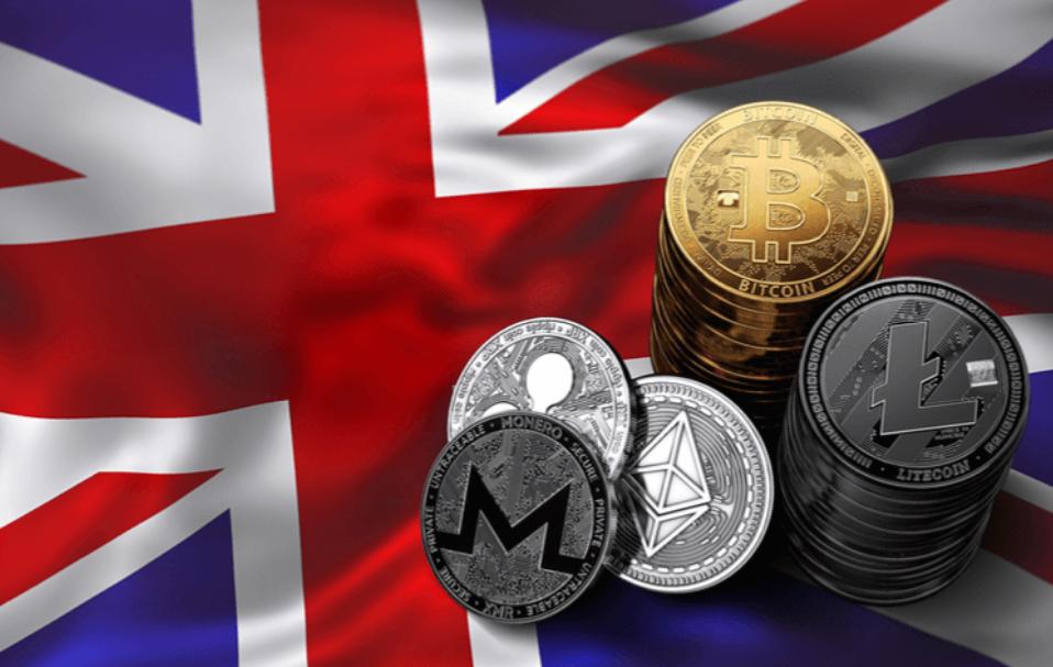 Герберт Сим: Брексит открывает отличные возможности для рынка криптовалют