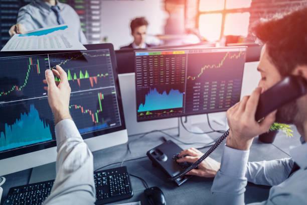 Пользователей IDEX ждет принудительная верификация: биржа признала себя недецентрализованной